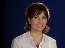 Cabinet de psihologie Florentina Bocai, psihoterapie